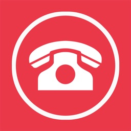 TringMe – Cheap International Calls