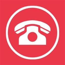 TringMe – Cheap International Calls