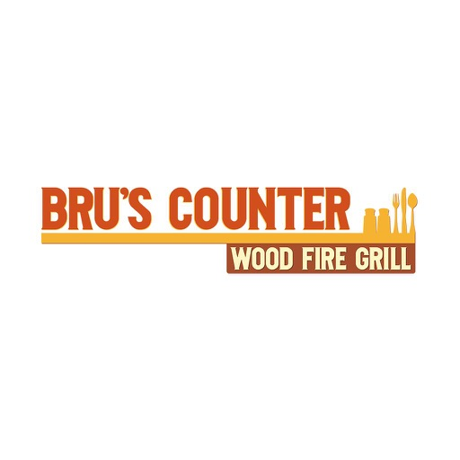 Bru's Counter
