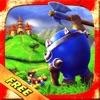 Bun 戦争 無料: 戦争げーむ 戦略げーむ 戦略 戦略ゲーム - iPhoneアプリ