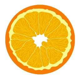 Orange App Services