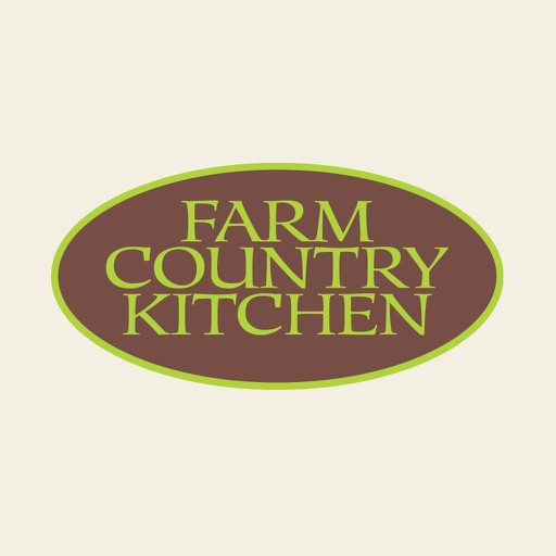 Farm Country Kitchen