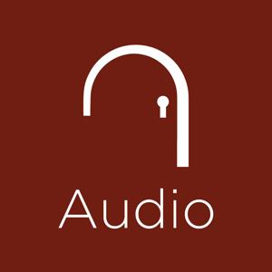 Bible Audio ios app