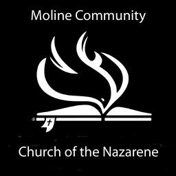Moline Community