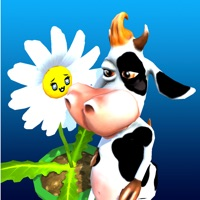 Codes for Flowers Garden - Young Farmer Hack