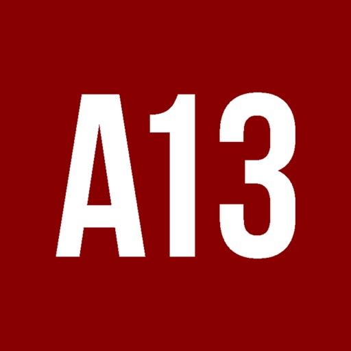 Advance13
