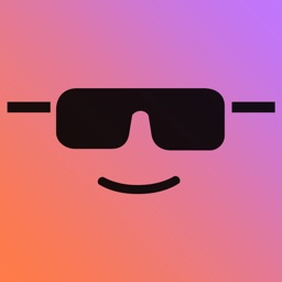 BOOSTR - GIF maker for Messengers