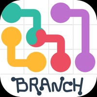 Codes for Draw Line: Branch Hack