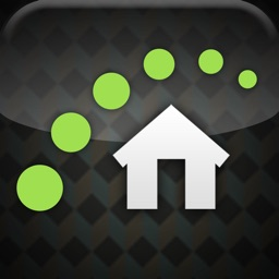 Property Studio Mobile by Big Bridge®