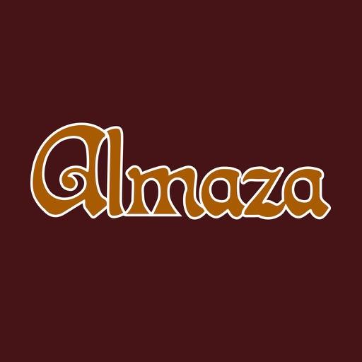 Almaza Restaurant