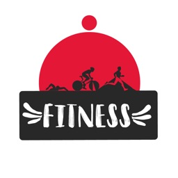 Stickers2Fitness
