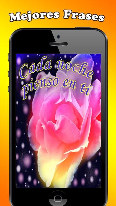 Frases de Amor con Rosas-4