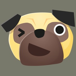 Puppy Emojis