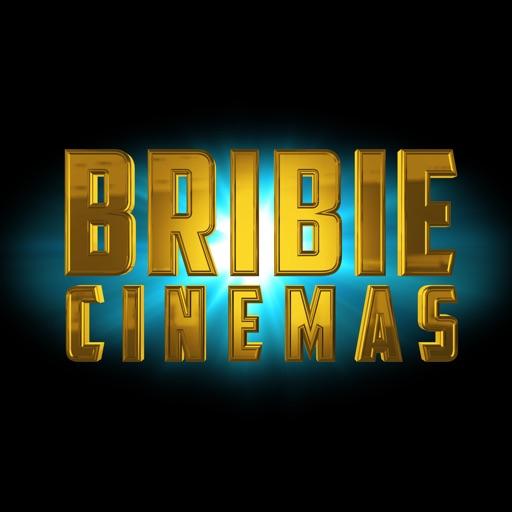 Bribie movies times