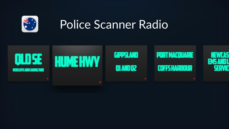 police scanner codes vancouver wa police