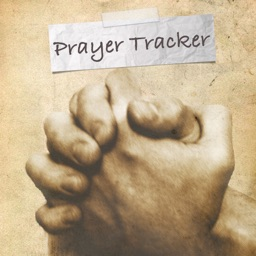 PrayerTracker