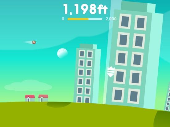 Ball's Journey screenshot 9