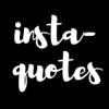 Insta Quotes for Instagram