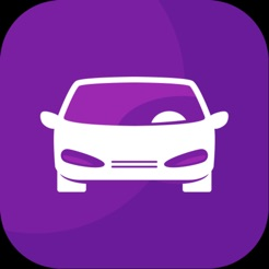 Rental Car Daily Vehicle Inspection Checklist On The App Store