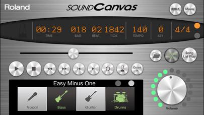 SOUND Canvasのおすすめ画像3