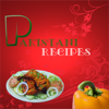 Pakistani Recipes.