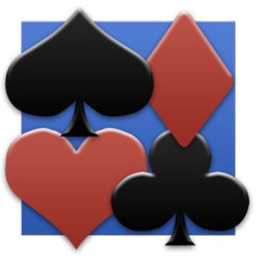 Solitaire - Free Cards Game