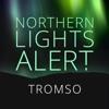 Northern Lights Alert Tromso