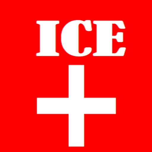 ICE for iPad