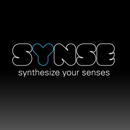 Synse