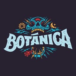 Botanica Music Festival 2018