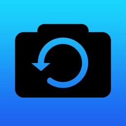 Camera Roll-Back