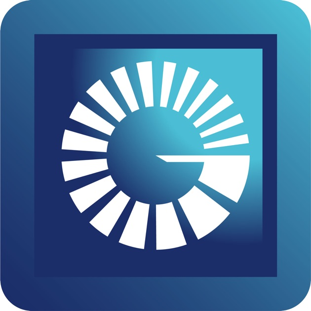 Banco popular dominicano en app store for Oficinas banco popular malaga