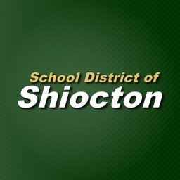 Shiocton School District