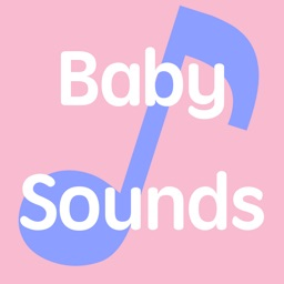 Baby Sleep Sounds / Stop Crying