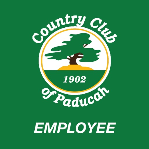 CC of Paducah Employee