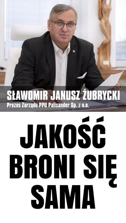 Builder Polska
