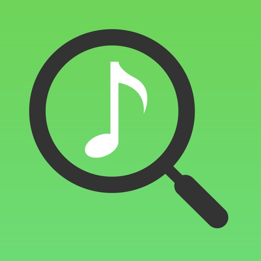 Music Search for Spotify and YouTube