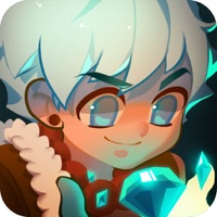 Codes for Magic Crystal Saga Hack