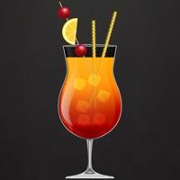 Codes for Cocktails Quiz - Drinks Trivia Hack