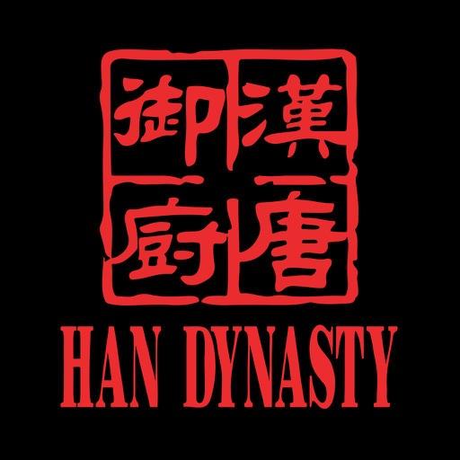 Han Dynasty NYC