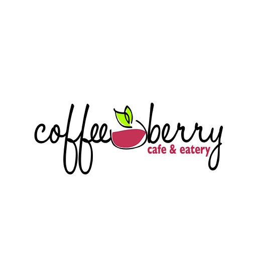 Coffeeberry icon