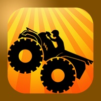 Codes for Monster 4X4 Mmx Truck Hill Climb Hack