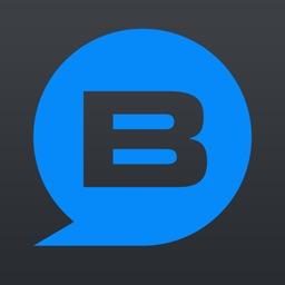 BodyBoard - The Fitness Super Community