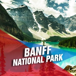 Banff National Park Tours Guide