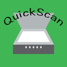 QuickScanPro (Quick & Easy Scanner)