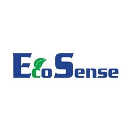iMed - EcoSense