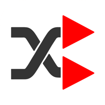 YouRandom - Video Randomizer for YouTube