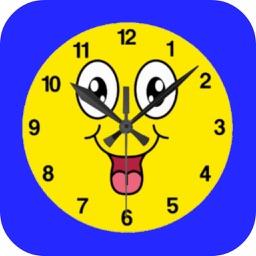 Shooting Clocks