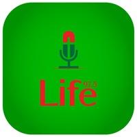 LIFE 97.5FM