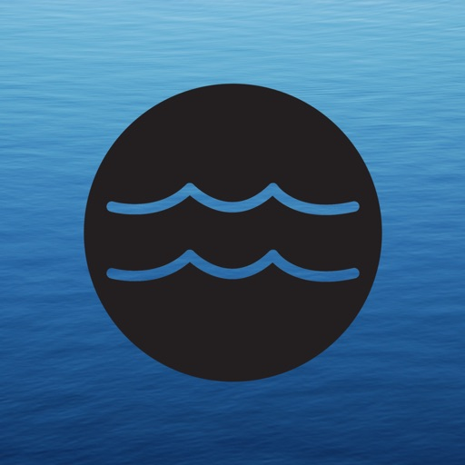The Shoreline Church App